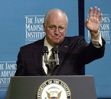 cheney-wave.jpg