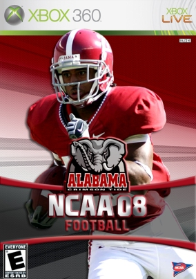 ncaa-08-custom-cover-43.jpg