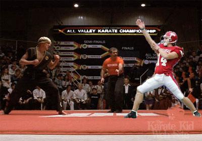 karatekid26gk.jpg