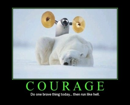 courage.jpg