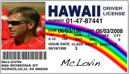mcelwain.jpg